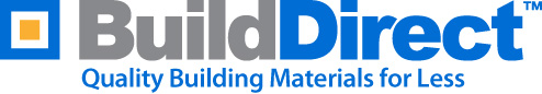 BD_LOGO-website-version