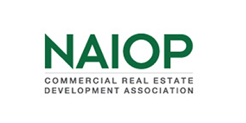 naiop_blurb