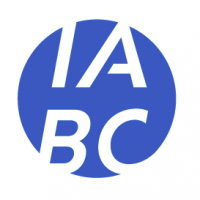 IABC, Networking in Vancouver