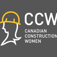 CCW-CANADIAN-CONSTRUCTION-TRADES-WOMEN-VANCOUVER-EVENTS