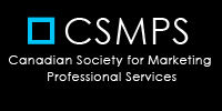 CSMPS Logo w Black