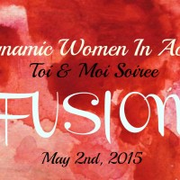 Fusion-banner all details