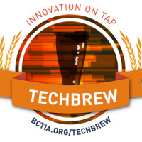 TechBrew_ICON