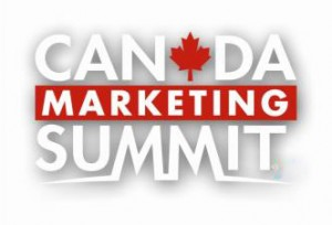 canadamarketingsummit-logo
