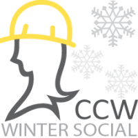 ccw-winter-social-construction-vancouver-events-image_christmas