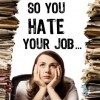 hate-my-job