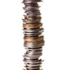 stackable coins