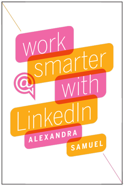 work-smarter-with-linkedin-cover-250