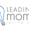 leading-moms