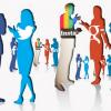 social_media_2013_rbm1