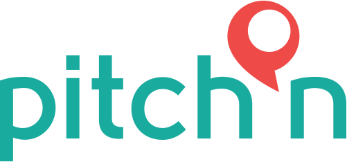 Pitchn-Logo-Mark