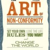 Art of Non Conformity