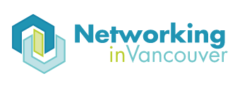 Networking in Vancouver