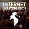 Internet Masterminds