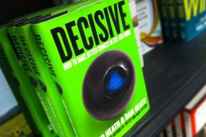 heath-decisive