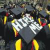 hire-new-grad
