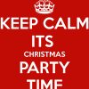 keep-calm-its-christmas-party-time