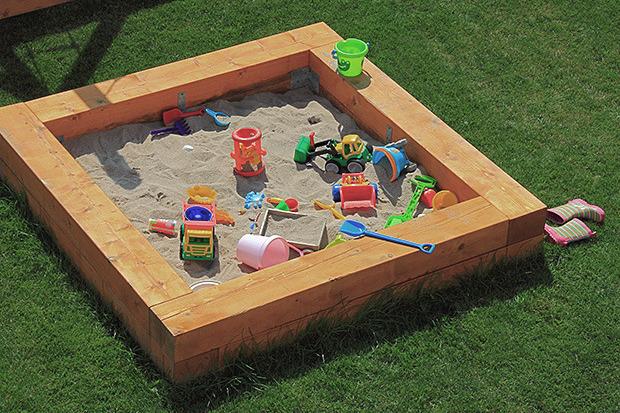 sandbox-100628874-primary.idge